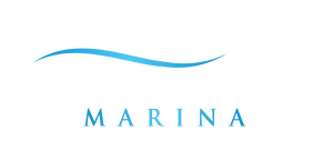 Hidden Harbour Marina